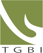 Thai Green Building Institute